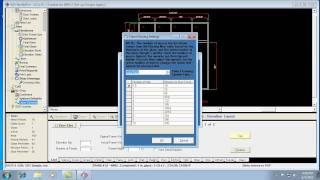 Adjusting Glazing Labor.mp4