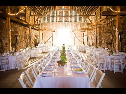 The Country Barn Lancaster - REVIEWS - Lancaster (PA ...
