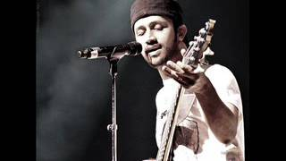 atif Aslam Old Songs Collecton Unplugged Cover