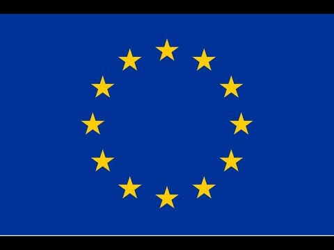 European Union: Daniel's Divided Kingdom