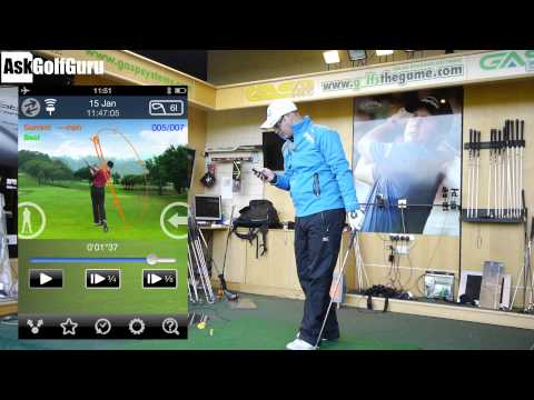 3bays-gsa-pro-golf-swing-aid