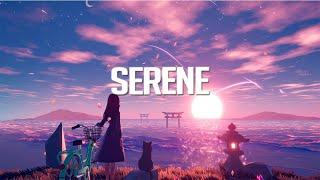 Serene | Chillstep Mix 2021