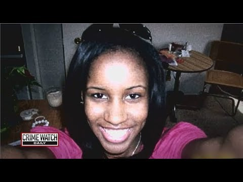 Pt. 1: Honors Student Vanishes After Visiting Sister - Crime Watch Daily with Chris Hansen