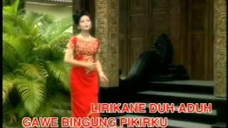 Gambar cover 04 Nurhana Sentir Lengo Potro