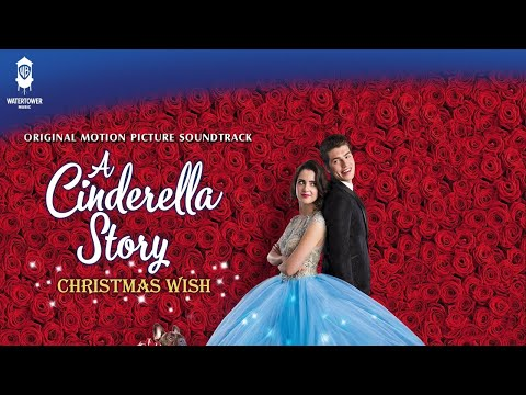 Laura Marano - Toys Toys Toys (From A Cinderella Story: A Christmas Wish)