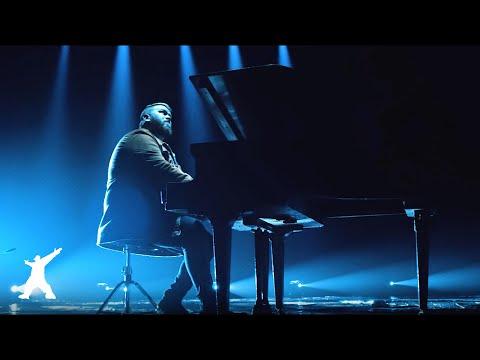 Cochren & Co. - Grave (Official Music Video)