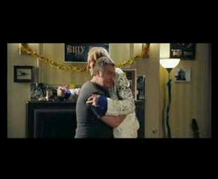 Love Actually - All I Want For Christmas Is You