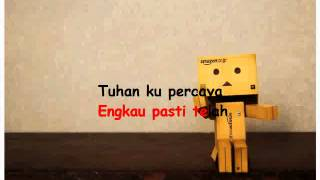 Karaoke Bunga Citra Lestari - Kuasamu (Tanpa Vokal)