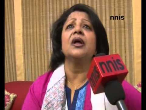 AAP Creating Disturbances In Our Proceedings DCW Chief