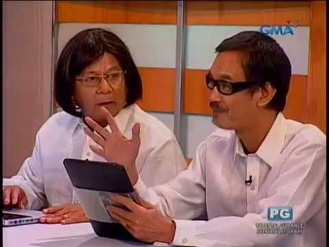 Dating for sex: brod pete ang dating doon 2014