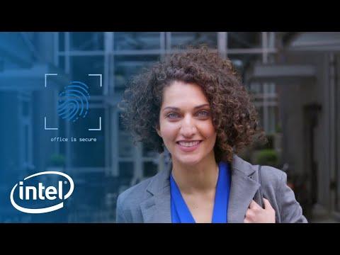 Making Every Device Smart | Intel