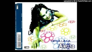 Alexia - Uh La La La (F.O.S. @ Renaissance Dub by Fathers Of Sound)