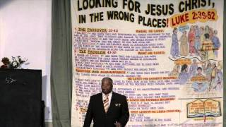 Video LOOKING FOR JESUS CHRIST, IN THE WRONG PLACES... PART 1 download MP3, 3GP, MP4, WEBM, AVI, FLV November 2017
