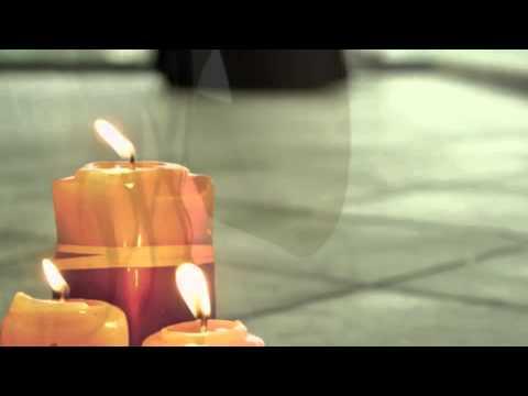 Zen Méditation: Musique Zen Anti Stress & Détente, Sophrologie & Bien-être