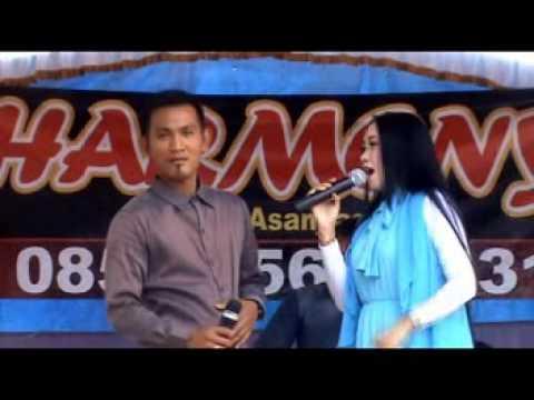 05 BACARI BINI (Lagu Dangdut Banjar) - Amli Asmara feat Sari Elyani