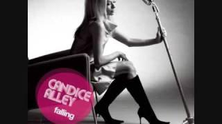 Candice Alley - Falling (Fred Falke Dub)