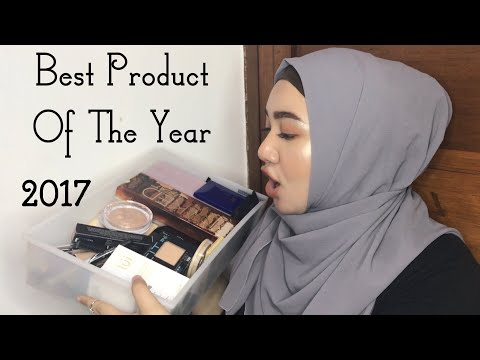 best-product-of-the-year-2017-|-quick-review-|-bahasa-indonesia-|-diendiana