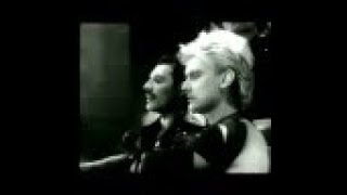 Download Queen - Radio Ga Ga (Official Video)