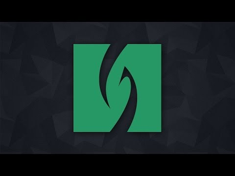 GTheme - Revolutionary Page Builder Framework