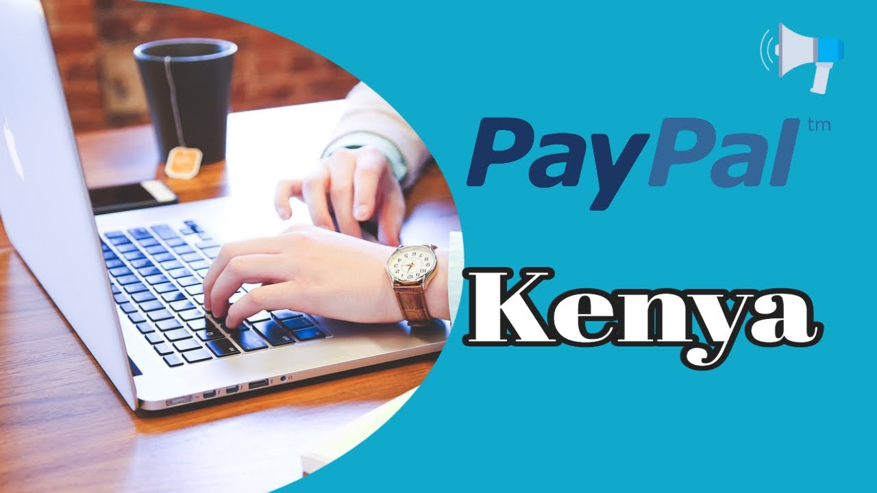 Paypal Account Opening Free