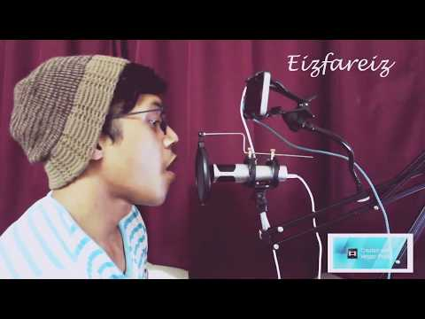 Ummati - Maher Zain (Cover) by Eiz Fareiz