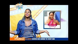 ScoopOnScoop: Women Running the Uganda Entertainment Scene