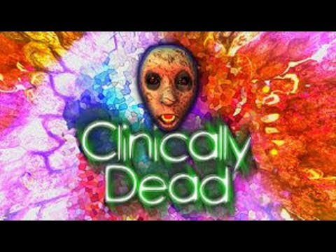 Observing Time! Clinically Dead (Part 2) |