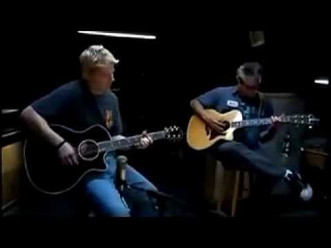 the-offspring-dirty-magic-acoustic-juliano-souza
