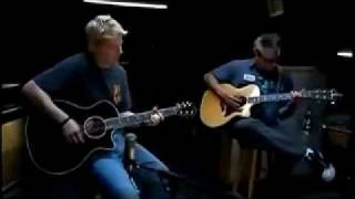 The Offspring - Dirty Magic (Acoustic)