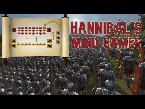 Battle of the Trebia 218 BC: Rome vs Carthage: Hannibal's first major win against the Roman Empire |