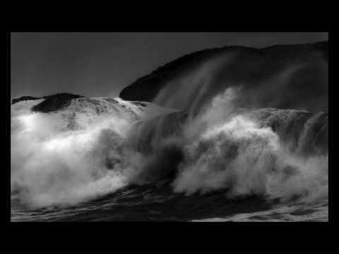 Amongst the Waves lyrics - Pearl Jam