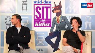 #SitWithHitlist