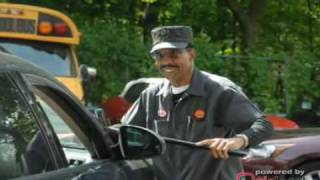 Hillside Shell Service Center - (914)684-9324