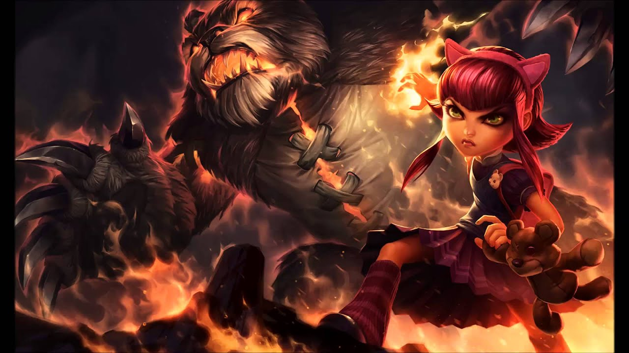 how to get korean voices in league of legends