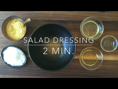 nutritional-yeast-salad-dressing-recipe:-vegan,-easy-and-healthy!