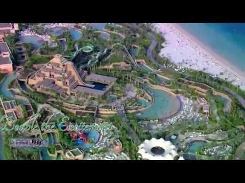 Port Rashid New Cruise Terminal,Dubai