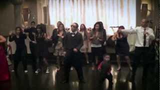 Gangnam Style 2 Legit 2 Quit