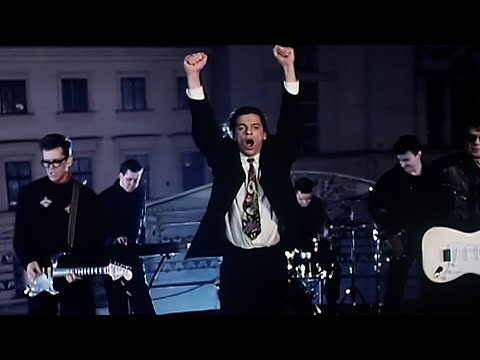 INXS - New Sensation Mp3