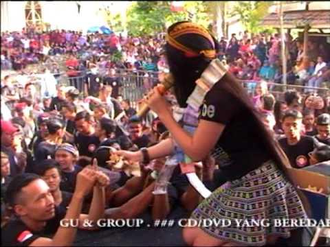 Ditinggal Rabi - Utami Dewi Fortuna NBY
