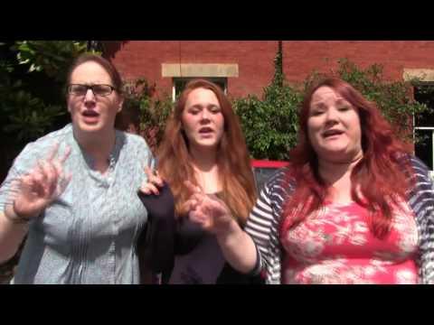 Sunningdale Leavers 2016