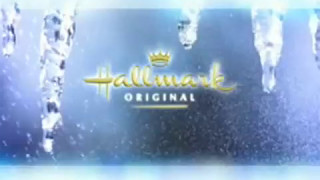 видео Бренд Hallmark
