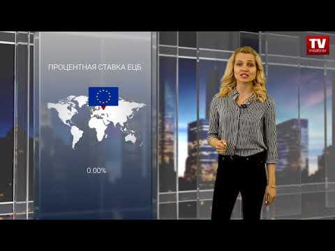Видео Прогноз фунт доллар