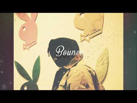 "[FREE] Gunna x Elias Type Beat – ""Bounce"" [prod. by MAK12] Wavy Beat"