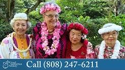 Senior Living | Aloha from Pohai Nani | Good Samaritan Society | Call (808) 247-6211