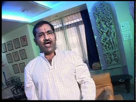 download free 38 non stop for amitab bachan sudesh bhosle mp3.mp3