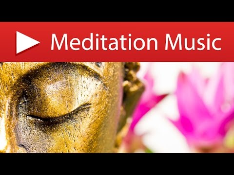 3 HOURS Buddhist Meditation Music for Nirvana: Zen Music, Yoga Music, Relax Music