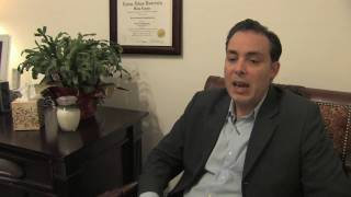 Sleep Problems : Treatments for Sleeping Disorders