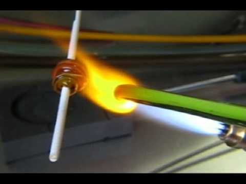 Devardi Glass Spartan Torch, Annealer & Bead Making, Lampwork Tools.