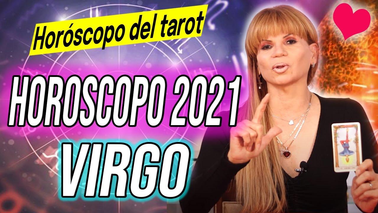 Download MHONI VIDENTE HORÓSCOPOS VIRGO 2021 ❤️ mhoni vidente prediccion virgo 2021, horoscopo virgo 2021