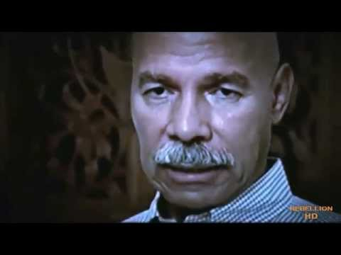 Africom: The New American Empire in Africa